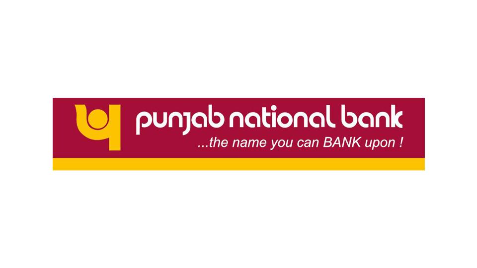 Punjab National Bank.