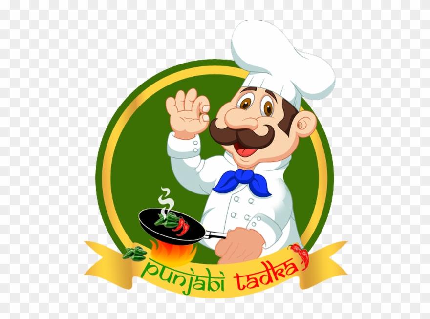 Culture Clipart Punjabi.