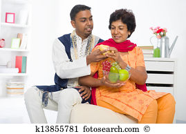 Sikh family Stock Photos and Images. 138 sikh family pictures and.