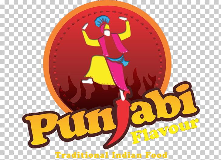 Punjabi cuisine Naan Indian cuisine Tandoori chicken Roti.
