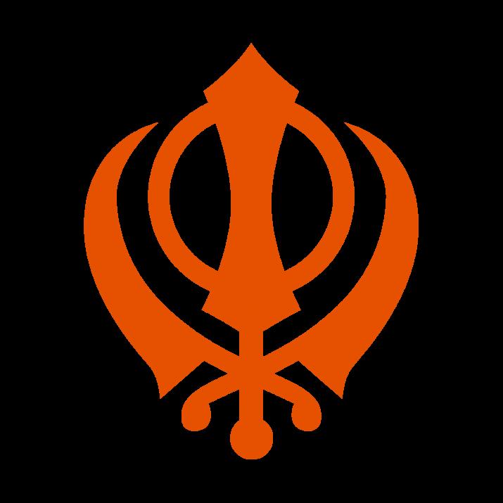 Punjabi Icon PNG Image Free Download searchpng.com.