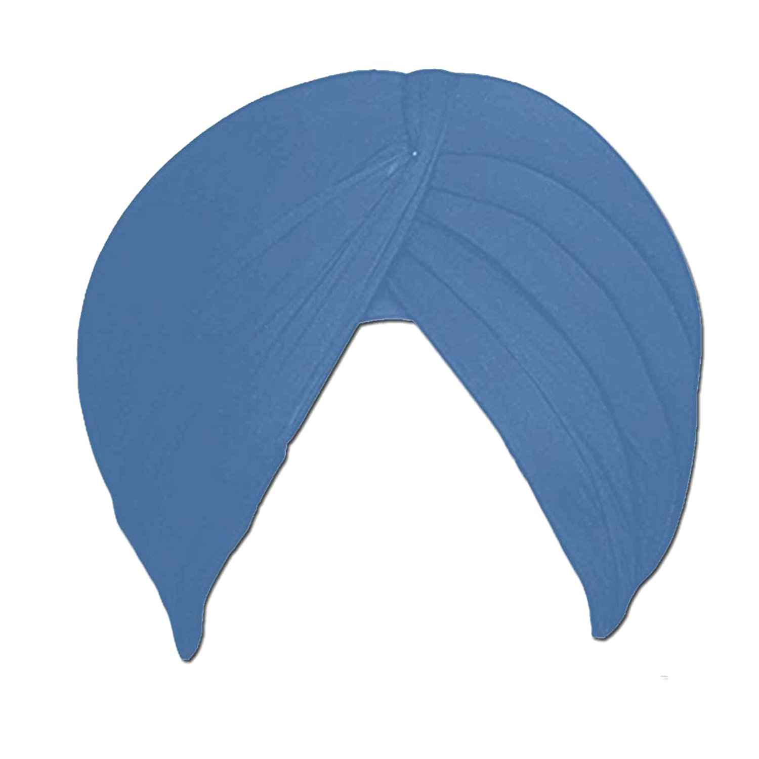 Sikh Turban PNG Images Transparent Free Download.