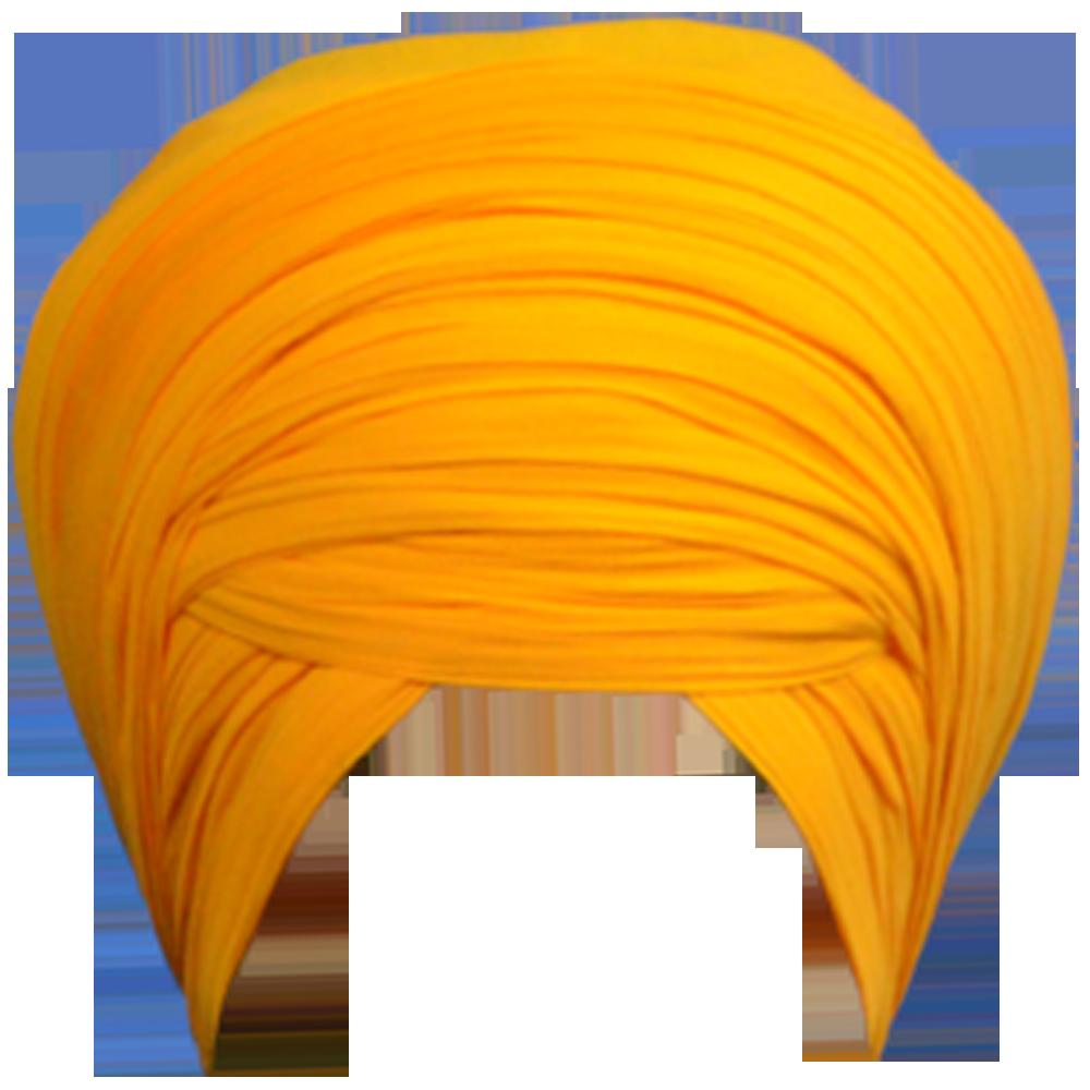 Sikh Turban Png & Free Sikh Turban.png Transparent Images.