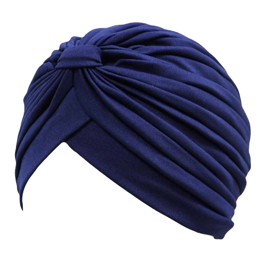 Sikh Turban PNG Transparent Images.