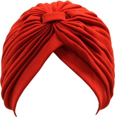 Download SIKH TURBAN Free PNG transparent image and clipart.