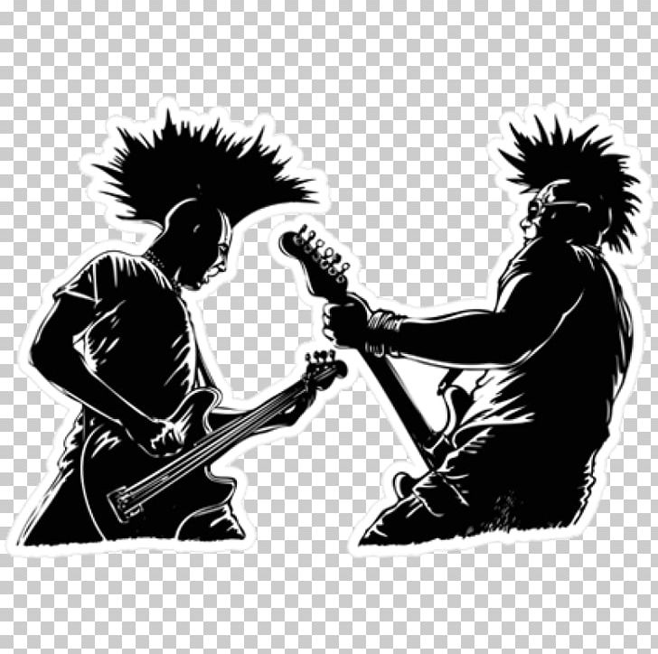 Punk Rock Punks Not Dead Anarcho.