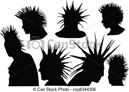 Punk Vector Clip Art Royalty Free. 5,039 Punk clipart vector EPS.