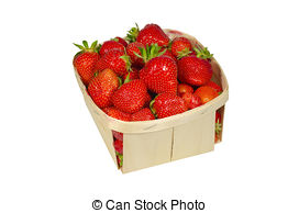 Punnet Stock Photo Images. 734 Punnet royalty free images and.