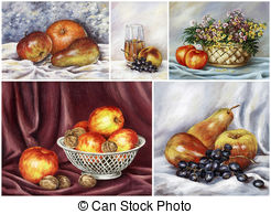 Punnet Illustrations and Clip Art. 28 Punnet royalty free.