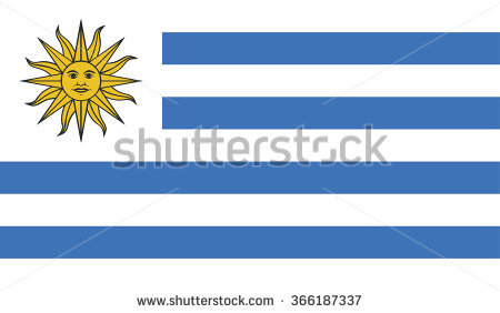 Punta Del Este Uruguay Stock Photos, Royalty.