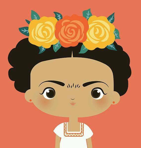 1000+ images about Frida Kahlo on Pinterest.