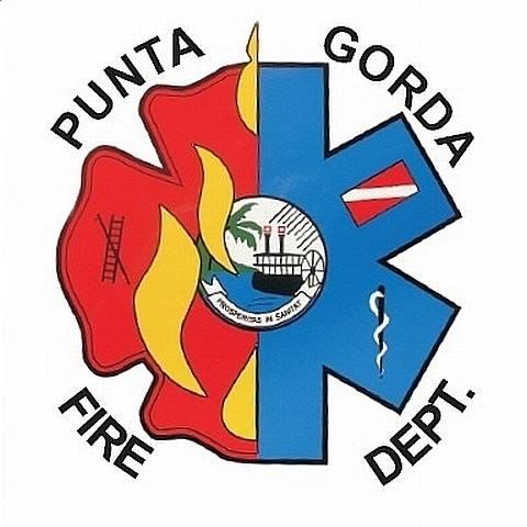 City of Punta Gorda, FL : Public Safety.