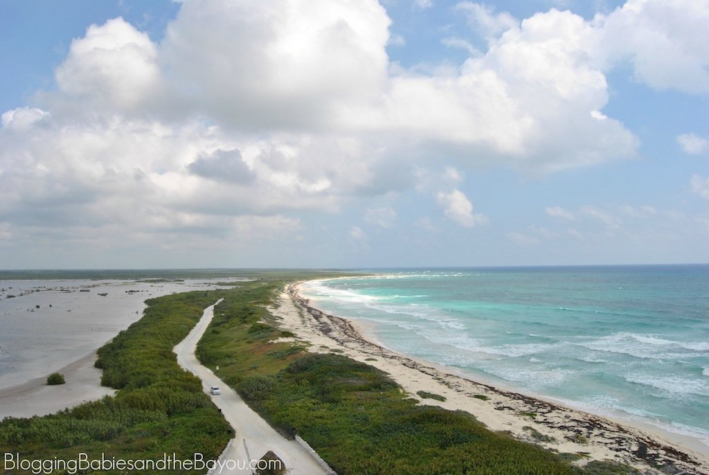 "Mobilitrip on Twitter: ""Punta Sur Eco Beach Park in #Cozumel."