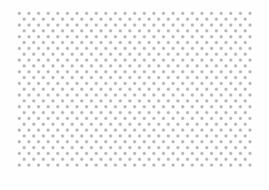 dots #puntos #puntitos #png #polkadots.