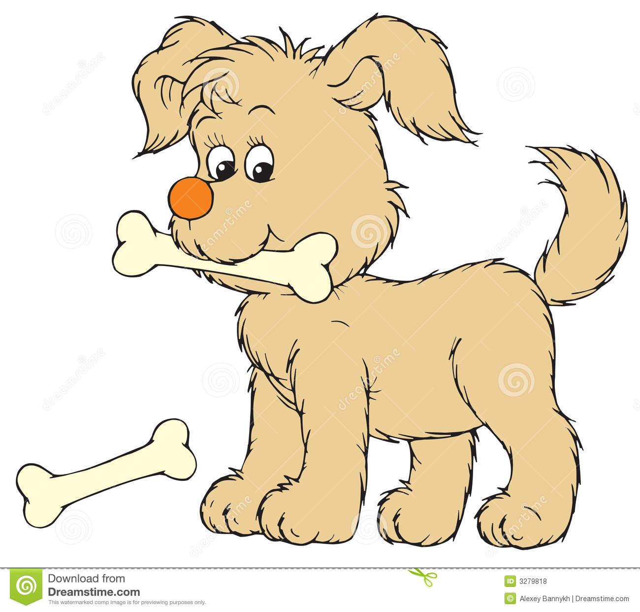 Clipart Puppy & Puppy Clip Art Images.