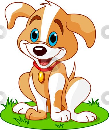 Puppy Clip Art & Puppy Clip Art Clip Art Images.