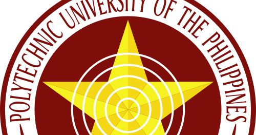PUP releases PUPCET results AY 2014.