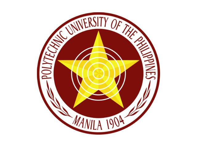 10,820 of 36,458 pass PUP college entrance exam 2014.