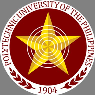 Polytechnic University of the Philippines.