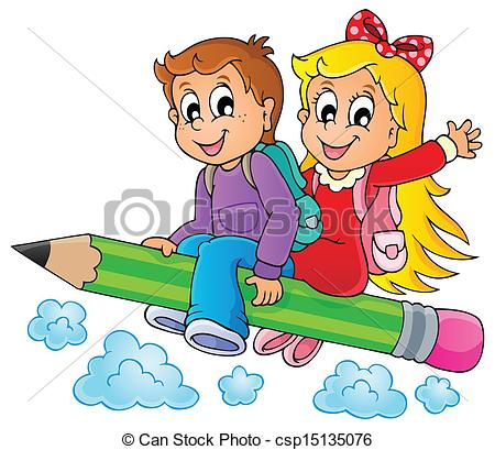 Pupils Stock Illustrations. 22,139 Pupils clip art images and.