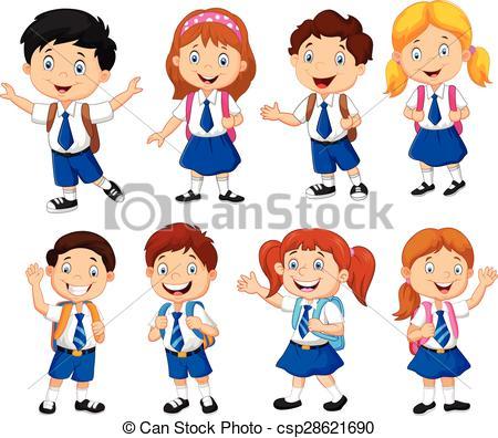 Pupils Stock Illustrations. 22,139 Pupils clip art images and.