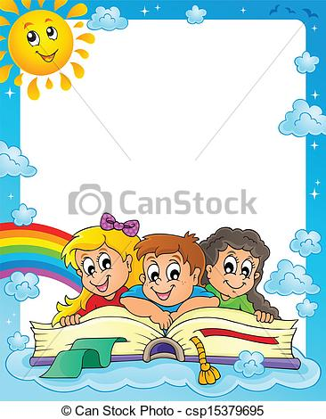 Pupil Stock Illustrations. 22,100 Pupil clip art images and.