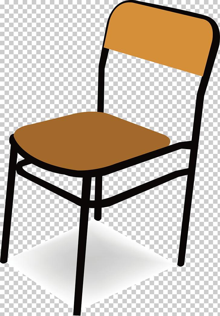 Pupitre escolar aula, banquete material mesas y sillas. PNG.