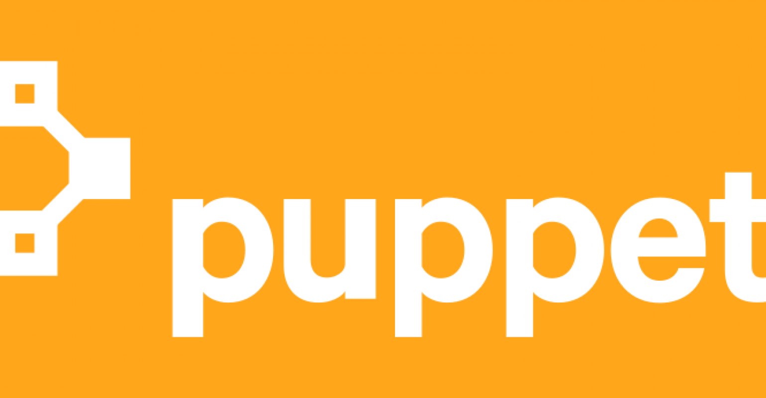 Puppet and Google Partner on Cloud On.