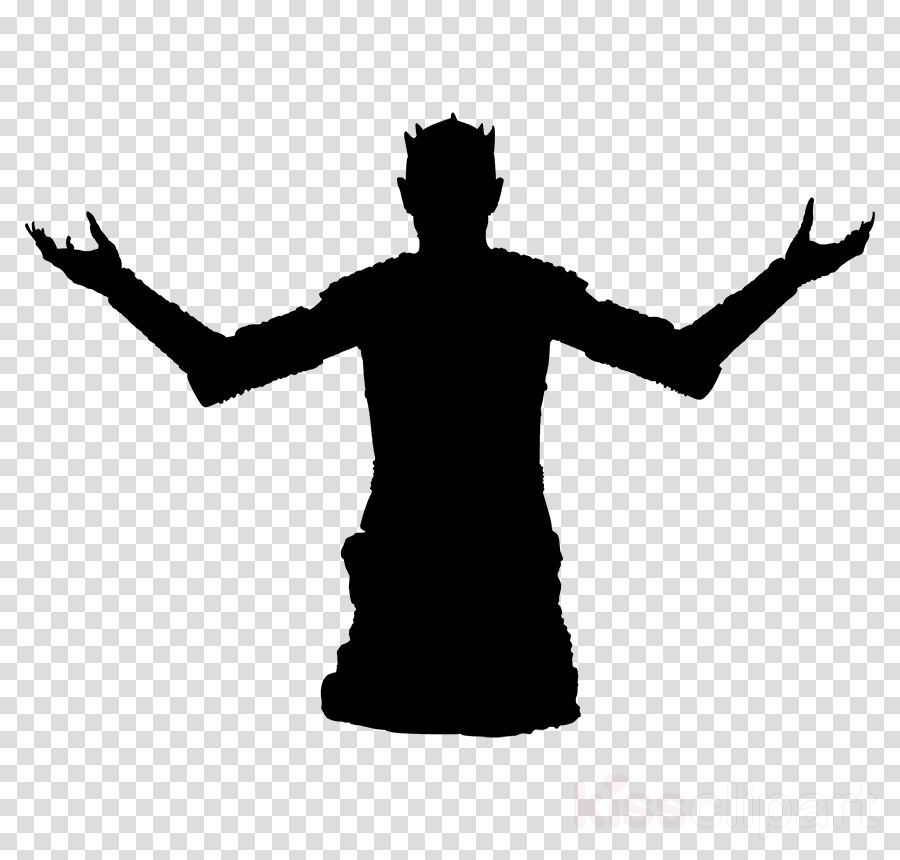 puppet master stock clipart Stock photography clipart.