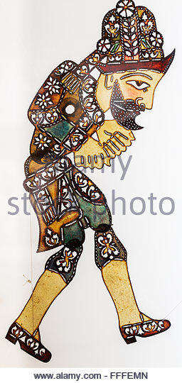 Puppet Museum Stock Photos & Puppet Museum Stock Images.