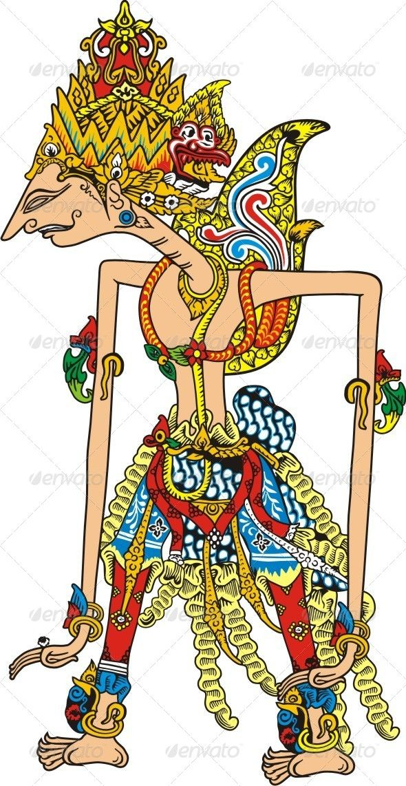 1000+ images about shadow puppets, shadow theatre, wayang kulit on.