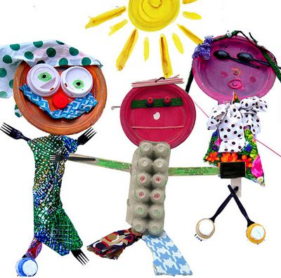 1000+ images about Preschool: Puppets and Dolls on Pinterest.
