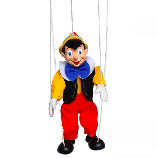 Puppet Png (105+ images in Collection) Page 1.