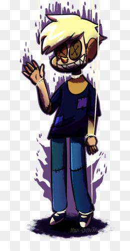 Free download Human behavior Character Male Clip art.