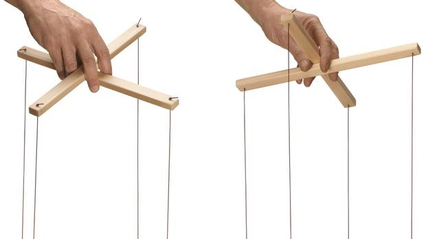 Puppet Strings Png (104+ images in Collection) Page 3.