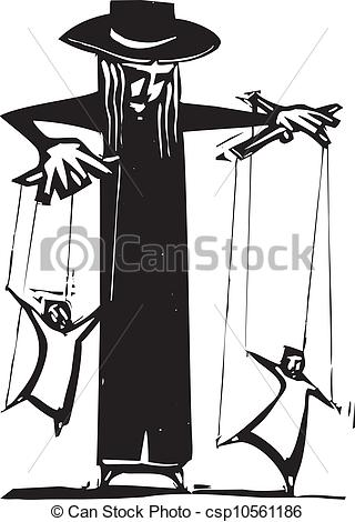 Puppeteer Stock Illustrations. 413 Puppeteer clip art images and.
