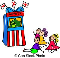 Puppet Stock Illustrations. 29,787 Puppet clip art images and.