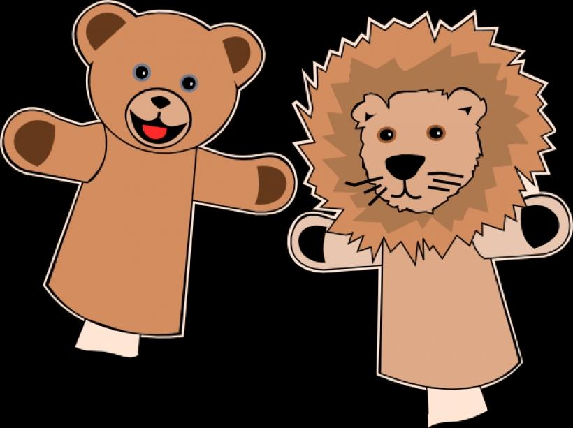 finger puppet show clipart finger puppet show clipart puppets clip.