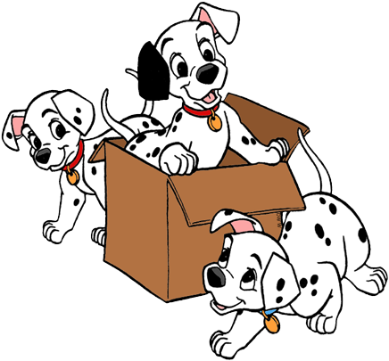 Clipart of puppies clipart images gallery for free download.