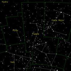 http://www.starsatnight.org/blog/astronomers.