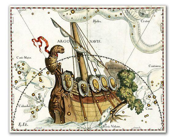 Över 1000 idéer om Pyxis Constellation på Pinterest.