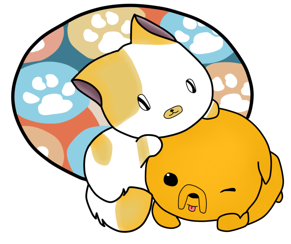 Free Kitten Cartoon Pictures, Download Free Clip Art, Free.