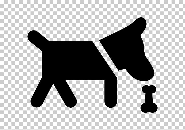 Dog Toys Computer Icons Puppy, bone dog PNG clipart.