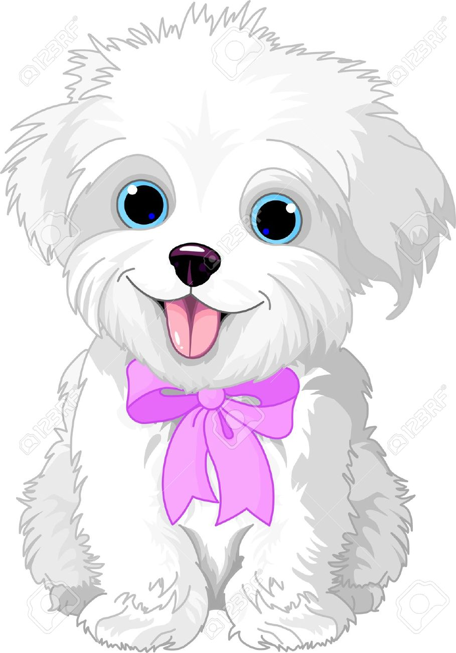 Puppy clipart 20 free Cliparts | Download images on ...