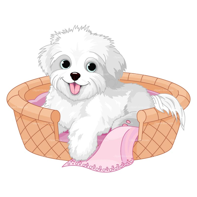 Free Puppy Clipart & Puppy Clip Art Images.