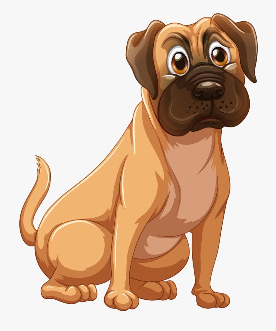 Puppy Clipart Clip Art.