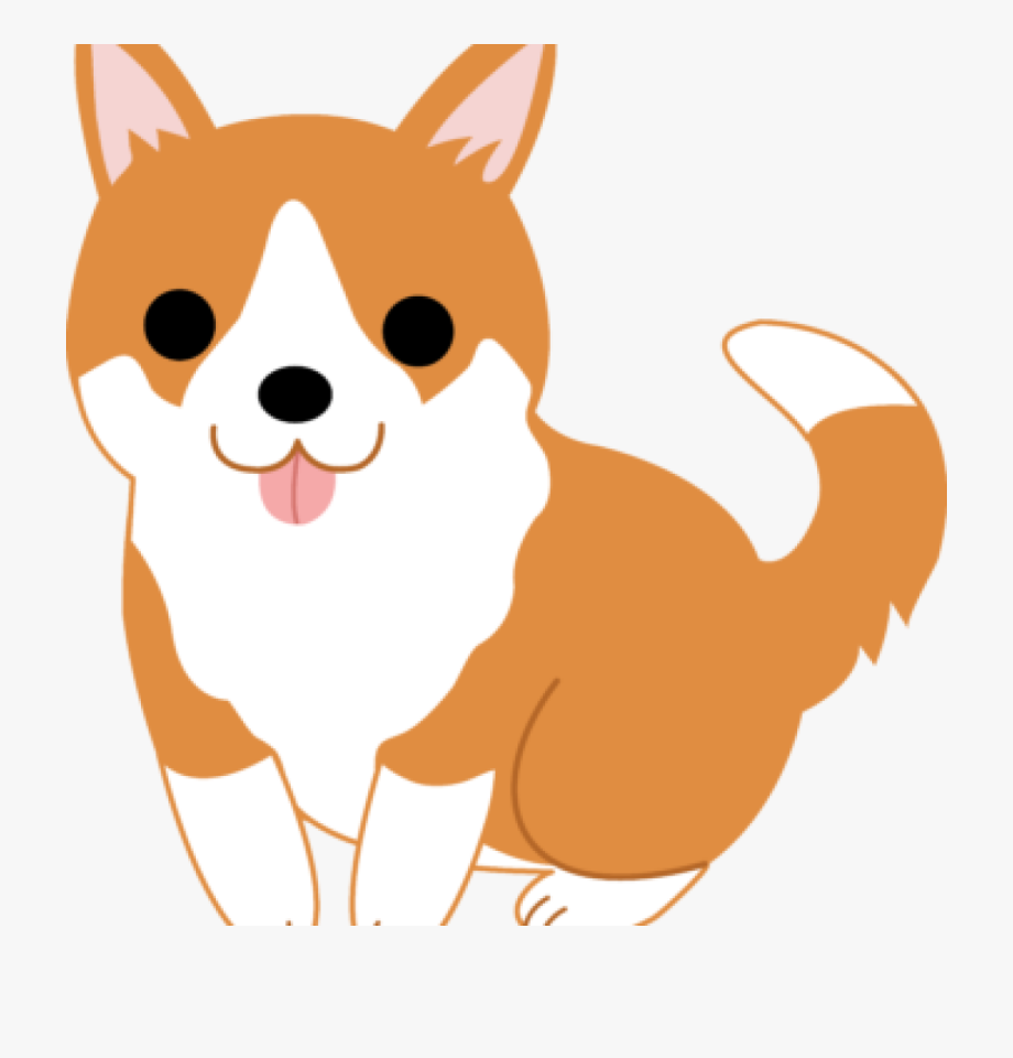 Puppy Clipart 0 Puppy Clipart Animal Free Clip Art.