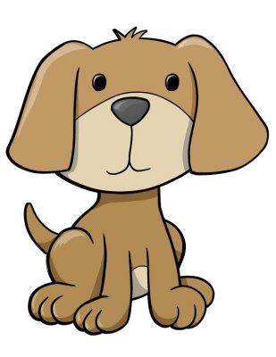 Puppy Free Transparent Png.