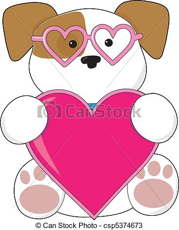 Puppy love Vector Clip Art EPS Images. 5,185 Puppy love clipart.