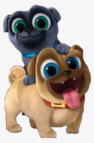 Dogs PNG Images.